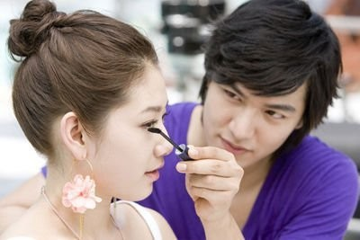 lee_min_ho_makeup