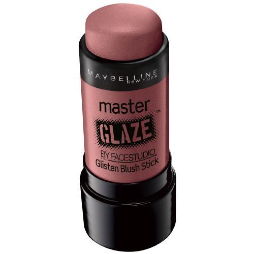 master glaze