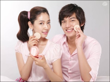 park-shin-hye-and-lee-min-ho