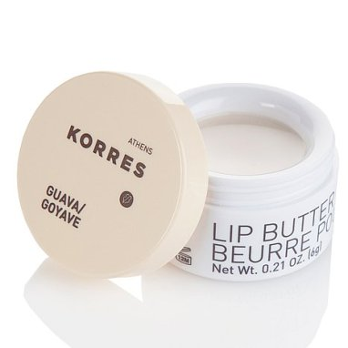 korres-guava-lip-butter-d-2012021500154927~166971