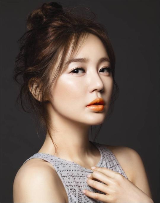 mac-yoon-eun-hye-2