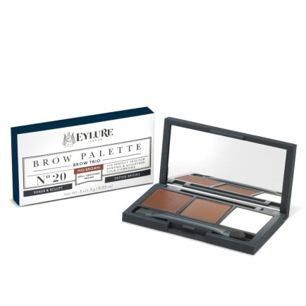 ey_brow_palette_n20_mid_brown_2